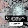 Below Us (feat. Shaz Sparks) - Seven Lions の対訳