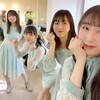 Hello! Project 2021 Winter 〜STEP BY STEP〜@福岡昼(ユニット②&ユニット⑥)の感想