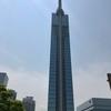 海浜タワーとして日本一の高さを誇る福岡タワーの高さは何m?