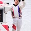 多摩川グラチャン優勝戦 私的回顧