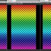 【Unity】 Canvas Scalerで比率の違う端末解像度に対応する方法