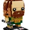 レゴ(LEGO) ブリックヘッズ ジャスティス・リーグの新製品画像が公開されています。