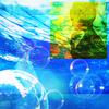 リタム ワークショップ - 啓発した知覚と啓発した思考を 活性化する方法 | Ritam Workshop - How to Activate Enlightened Perception & Enlightened Thinking