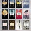 シリーズ「行動十二戯曲」紙版の通信販売を開始します