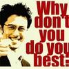 ベストを尽くすという、最強の成功法則