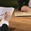 特許事務所から企業へ転職する際に聞かれること