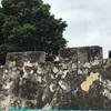 【マカオ旅行】二日目続き。世界遺産巡りと、Grand Lisboa