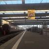 年末年始ドイツ旅行 4日目 Rothenburg観光