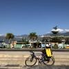 【台湾一周自転車旅】台湾・花蓮から台東の自然を走り抜けて感じた「父の思い」(Day2)