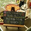 【BBQ】ビビコ。秋のBBQ!!