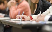 令和元年度「国語に関する世論調査」