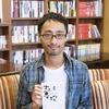 20代で隠居生活した大原扁理さんの著書「年収90万円で東京ハッピーライフ」、気になった個所のまとめ
