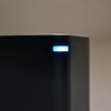 iRobotの「NorthStarキューブ」ってとっても便利で重宝しているのだけど、単2電池がすぐ切れてしまうのって。
