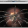爆発エフェクト!Detonator Explosion Framework