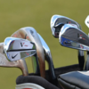 WITB|タイガー・ウッズ|2012年7月1日|AT&T National