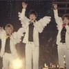 SixTONESに歌ってほしい関ジャニ∞のユニット曲