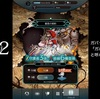 『テラバトル2』公式のゲーム紹介動画と気になる新システム