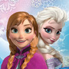 『アナと雪の女王』Blu-ray&DVD発売決定!