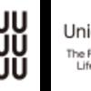 Uniqlo U 2018 秋冬コレクション発売開始