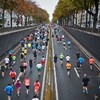 【帯広・とかちマラソン】北海道シーズン最後の公認ハーフマラソン