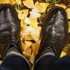 足の臭いが気になるアナタは改善の余地あり!足のにおい対策は誰でもできる