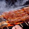 あさイチ ピカピカ日本「ふっくら甘い養殖ウナギ」