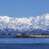 富山県への思い