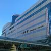 浜松駅のオススメスポットを教えてください