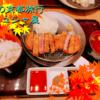 秋の京都旅行★ミュシャ展行ってきました(*´ω`*)