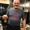 ビールマイスターのビールチェックOKです!