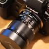 TTArtisan 11mm F2.8という激安魚眼が真っ当なレンズだった件