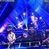 【動画】FOMAREがバズリズム02(1月12日放送)に出演!Can't help myselfを披露!