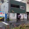 019_青森県/困った時は北に逃げます。本州最北端でとんがる旅(4泊5日+α)
