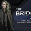 THE BRIDGE/ブリッジ シーズン3予告動画発見!!