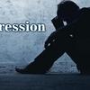 心が病みがちな時に意識して気を付けていること -その1