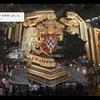 [wwe2k19]PPV NXT Takeover ~Philadelphia~ part2[ユニバースモード録]