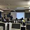 静岡県立掛川西高校×TechAcademy プロジェクトレポート No.4(2019年3月28日)