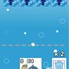 【水族館ソリティア】最新情報で攻略して遊びまくろう!【iOS・Android・リリース・攻略・リセマラ】新作スマホゲームが配信開始!