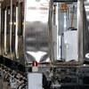 【厄災・横浜市金沢区】横浜市の「シーサイドライン」新交通システムは依然原因が分からず。対処できないまま営業継続【横浜八景島・仙台うみの杜水族館】