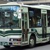 京都市交通局 1047