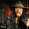 ダニー・トレホ兄ィが地獄から蘇って敵を討つ西部劇『トゥームストーン/ザ・リベンジ』