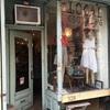 East Villageで個人的イチオシのヴィンテージショップ「LOCAL CLOTHING」