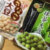 大豆豆菓子