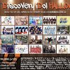 Lily of  the valley「DDD~Discovery iDol Halloween~ supported by fanicon」@白金高輪SELENE b2