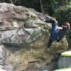 16/9/26~27 恵那 2日目~~里エリア!