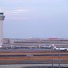 羽田空港国際線ターミナルで楽しむ