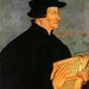 父から幼い子どもたちへの遺書――ある殉教者の獄中書簡(オランダ再洗礼派、1560年)