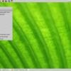 Oracle Linux 6.4 に Chromium をインストールする
