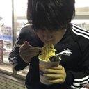 ラーメン二郎全国制覇への道/せきをブログ