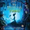明日ニューオリンズを舞台にした「プリンセスと魔法のキス」が封切りとなる